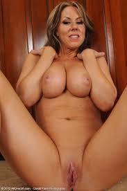 Sexy Horny Great Body Brunette Babe Gets Porn Pics Sex Photos Xxx Images Paulgerni