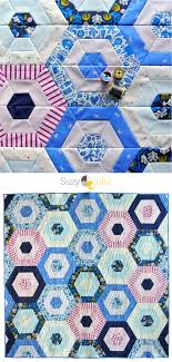 Purple Quilt Patterns New Design Ideas