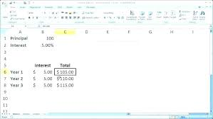 Amortization Loan Calculator Simple Interest Amortization Schedule Excel Loan Calculator Auto