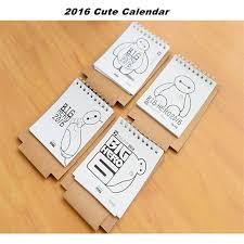 diy photo calendars
