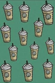starbucks wallpaper. Modren Wallpaper Starbucks Wallpaper And Background Image For Starbucks Wallpaper