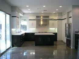 polished concrete floor kitchen. Concrete Kitchen Floor Marvelous Styles With Additional Floors Delightful . Polished