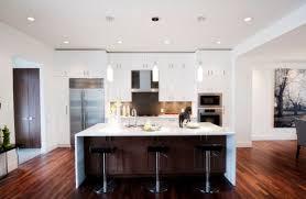 kitchen island lighting. Lighting Kitchen Island Fresh Best 25 Contemporary Ideas Pinterest