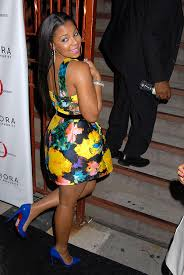 ashanti without makeup check out her make up check out her make up bartszyszka apr 13 02 25 pm it would be interesting if they provided the parts to