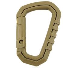 <b>d shaped</b> carabiner in Outdoors, Fitness & Sports - Online Shopping ...