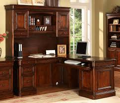 furniture for tight spaces. Full Size Of :wood Office Furniture Small Computer Desk With Doors For Tight Spaces