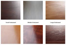 Advantages Of Laminate Flooring Layout Laminate Wood Flooring Advantages  And Disadvantages, What?
