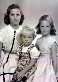 Cheryl Mosley Obituary - Rockledge, FL