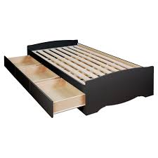 bed with drawers. Perfect With Queen Mates Platform Storage Bed With 6 Drawers White Box 1 Of 3   Walmartcom To With Drawers N