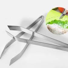 Utensils Kitchen Seafood Tool Kitchen ...