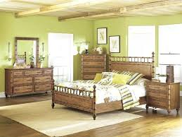 caribbean style furniture. Caribbean Bedroom Decor Island Style Furniture On In Incredible Pirates Of The Themed E