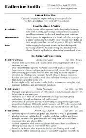 Entry Level Resume Objective Enchanting Resume Objective Statement Entry Level Examples Brilliant Ideas Of