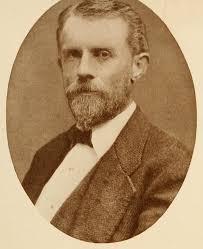 Virgil Macey Williams