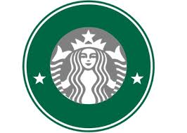 Want a Starbucks Logo Maker? Try This | The Internet Patrol - The ...