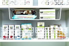 pantry shelf depth pantry shelf depth walk in pantry shelving ideas how deep should a pantry