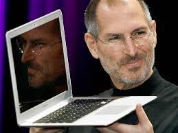 Steven Jobs 2