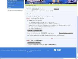 tcs online resume upload bio data maker tcs online resume upload upload resume submit resume upload cv on monster tcs job vacancies send