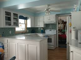 Minneapolis Kitchen Remodeling Kitchen Remodeling Minneapolis Mn