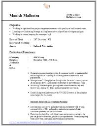 articleship linkedin sample template example of beautiful excellent professional curriculum vitae resume cv format with career resume format for articleship