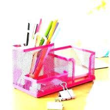Cute desk organizer Decor Cute Desk Accessories And Organizers Pink Desk Organizer Cute Desk Accessories And Organizers Pink Desk Organizer Cute Desk Accessories Plokiysttghbco Cute Desk Accessories And Organizers Cute Desk Organizer Office Desk