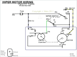 windshield wiper wiring diagram chevy 1970 corvette rear relay full size of 1970 corvette windshield wiper wiring diagram 240sx 1977 chevy truck marine motor diagrams