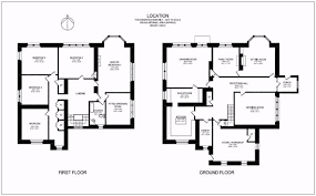 architectural drawings floor plans design inspiration architecture. Floor Plan Drawer Interesting On Designs Together With Inspirations Architectural Drawings Plans And 14 Design Inspiration Architecture L