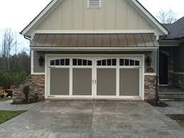 24 garage door operator reinforcement bracket opener for a within sizing 1632 x 1224