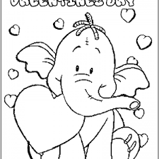 Small Picture adult valentines day coloring coloring sheets valentines day