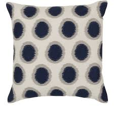 20 Inch Pillow Covers Sale