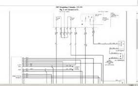 similiar freightliner radio wiring diagram keywords wiring diagram stereo freightliner columbia stereo wiring diagram