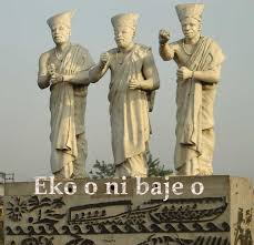 Image result for images of lagos state
