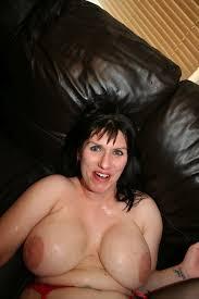 Bukkake mature wife swapping porno