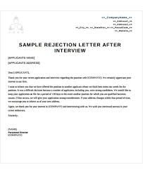 Claim Letters Claim Letter Template 12 Free Sample Example Format