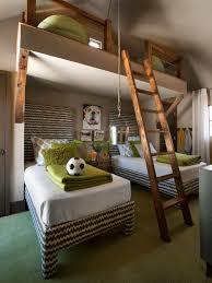 Loft Bedroom Privacy Bedroom Minimalist Attic Bedroom Design With Super Large Windows