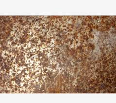 steel wall texture. Wall Texture Corrosion Of Unprotected Steel, Texture, Old, PNG Image Steel