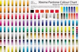 25 Skillful Where To Buy Pms Color Chart
