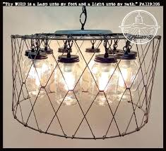 another word for chandelier extra large mason jar chandelier light fixture use the word chandelier in