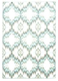 oriental weavers sedona area rug rugs sphinx by of are oriental weavers of america madrid richmond navy area rug