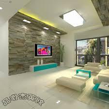 living room led lighting design. Elegant Led Lighting Ideas Living Room Design O