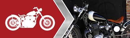 bobber motorcycle parts for modern classic and vintage custom