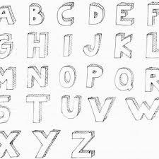 3d roman font letters 3d letters font 3d letters font diy 3d letters font free 3d alphabet letters font free