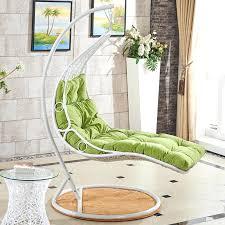 indoor bedroom swings. furniture indoor bedroom swings a