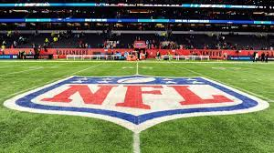 NFL Pregame Ceremonies – France ...