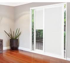 double sliding patio doors. Interesting Patio Double Sliding Patio Door From Stanley Inside Sliding Patio Doors M