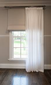 dollar curtains eltham opening hours