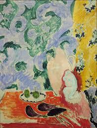 Henri Matisse: A Retrospective | MoMA