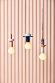 drop lighting. Junit Lamp \ Drop Lighting D