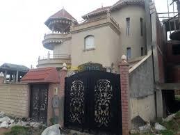 tuiles villa vente immobilier algerie
