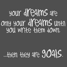 Dream And Goal Quotes Best of The 24 Best Goals Images On Pinterest Quotable Quotes Proverbs