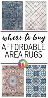 affordable area rugs. Affordable Rugs DO EXIST, You Just Have To Know Where Look For Them! Area M
